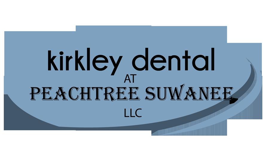 Suwanee Dentist Peachtree Suwanee Dental Associates Ga